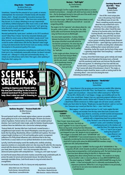 Scene Selection Full Page V2 WEB (3)