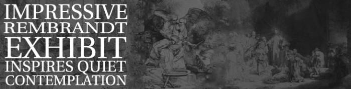 rembrandtWEB
