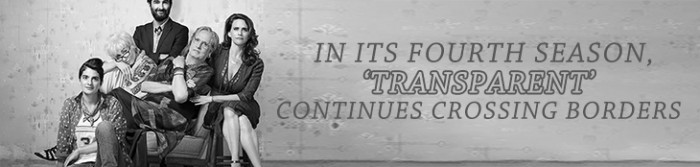 banner-transparentWEB