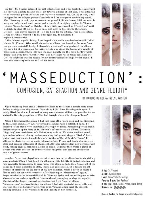 masseduction web