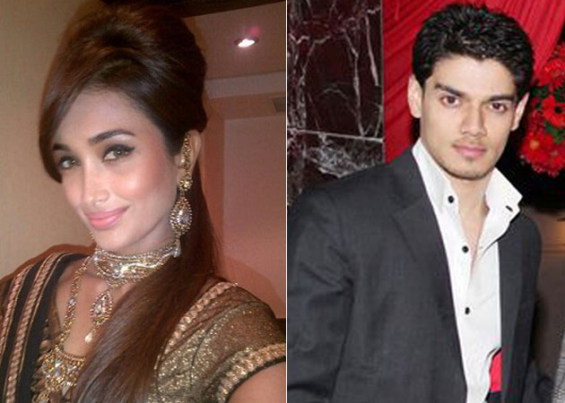 Suraj Pancholi arrested in Jiah Khan suicide case