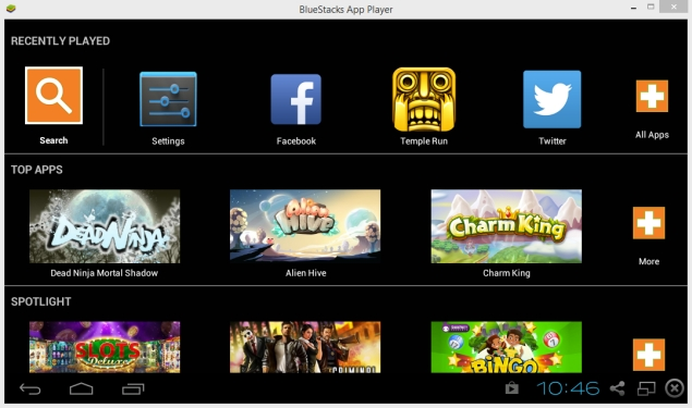 Bluestacks_storyimage.jpg - How to Run Android Apps on Your PC or Mac