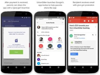 app_invites_google_play_services.jpg