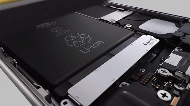 apple_iphone_6s_battery_details_youtube_screenshot.jpg