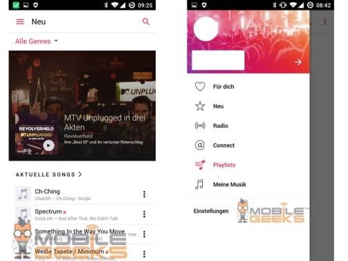 apple_music_android_leaks_mobile_geeks.jpg