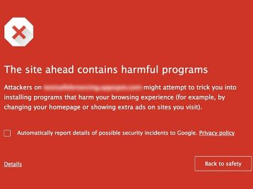 chrome_warning_before_download_unwanted_software.jpg