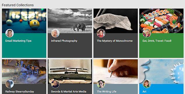 featured_collections_screenshot.jpg