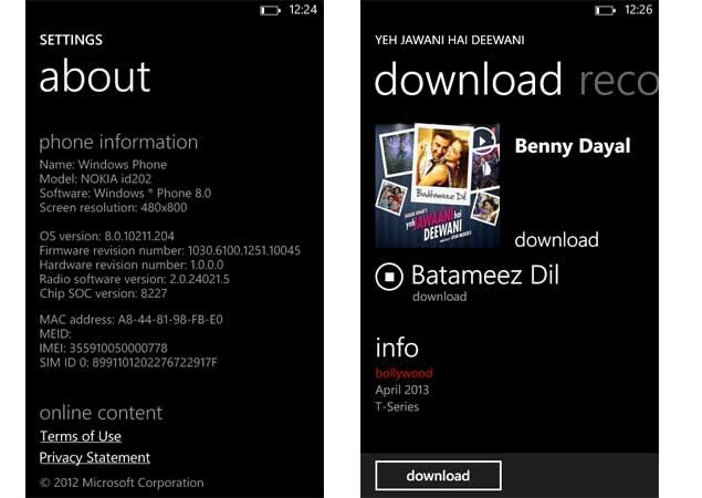 Lumia_520_screenshots.jpg