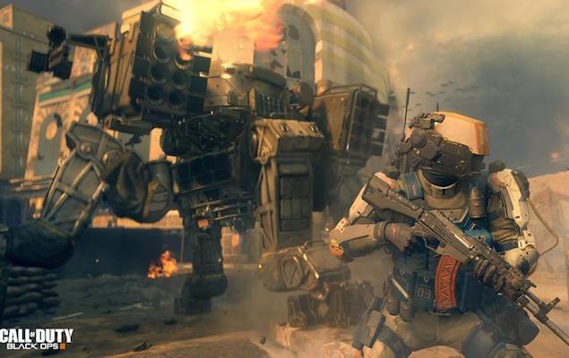Black-Ops-3_Tank_activision.jpg