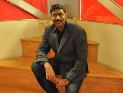 Manish_Agarwal_CEO_nazara.JPG
