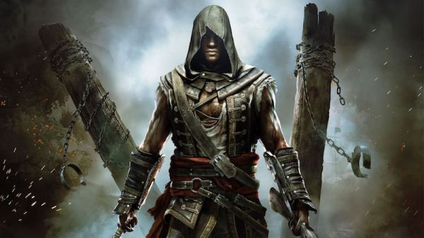 No Assassin's Creed This Year, Watch Dogs 2 to Take Its ...