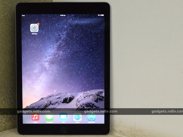 apple_ipad_air_2_cover1_ndtv.jpg