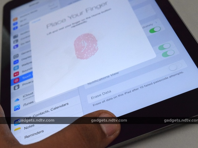 apple_ipad_air_2_touch_id_ndtv.jpg