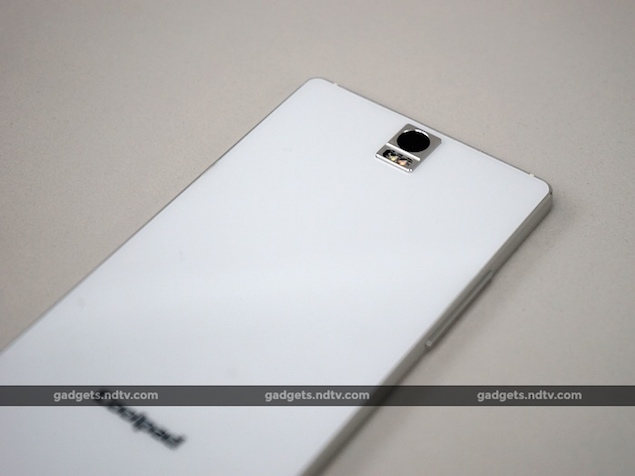 coolpad_dazen_x7_camera_ndtv.jpg
