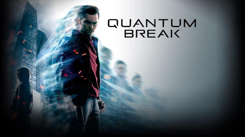 Quantum Break did reach the standards that gamers wanted.