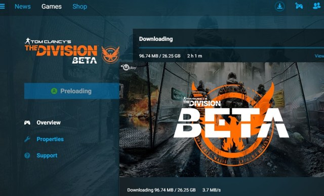 tom_clancy_the_division_beta_pc_file_size.jpg