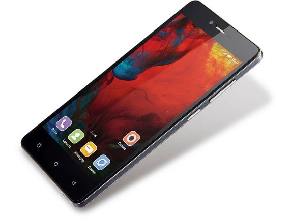 gionee_f103_screen.jpg
