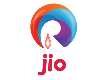 Reliance_Jio_Infocomm_logo.jpg