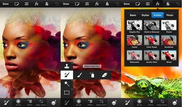 adobe_photoshop_touch_mobile.jpg