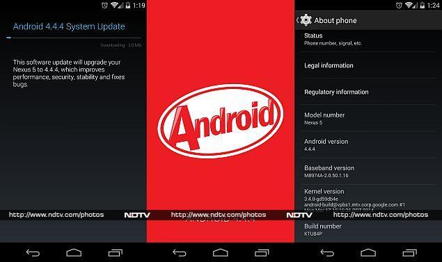 android_kitkat_444_update_nexus_5_india_ndtv.jpg