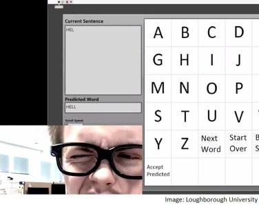 eye_paralysis_communicate_low_cost_glasses_loughborough_university.jpg