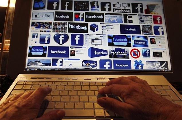facebook_screen_logos.jpg
