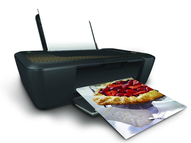HP_Deskjet_Ink_Advantage_2020hc_amazon.jpg