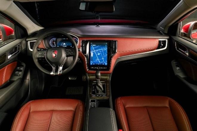 alibaba_internet_car_blog_1.jpg