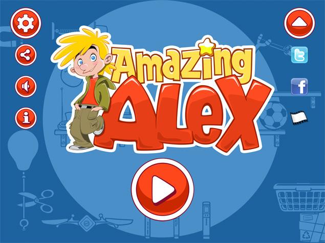 amazing-alex-homescreen.jpg
