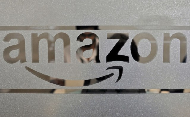 Amazon India Says It Has Over 1 Lakh Sellers on Its Platform