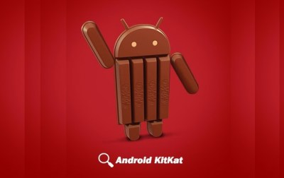 android-4.4-teaser-big Stock C66XX Android 4.4 KitKat Update To 10.5.A.0.230 Root + XZDR Apps