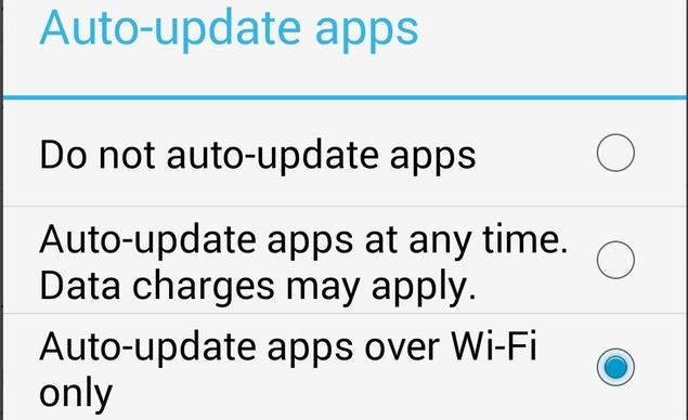 android_auto_update.jpg