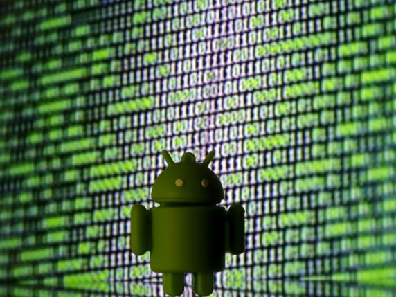 Many Free Android VPNs Leak User Data, Contain Malware, and Aren't Encrypted: Study