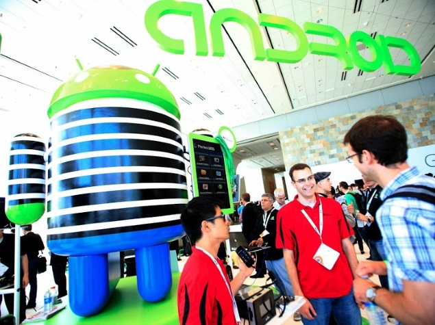 android_robot_generic_google_io2012gallery.jpg