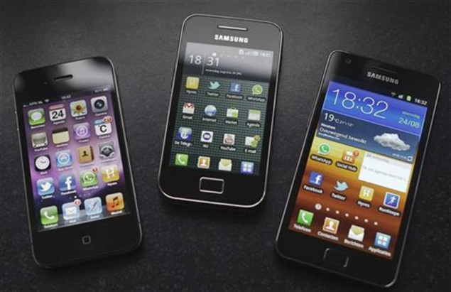 apple-samsung-trial-big.jpg