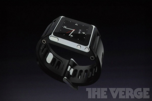 apple-watch-concept.jpg