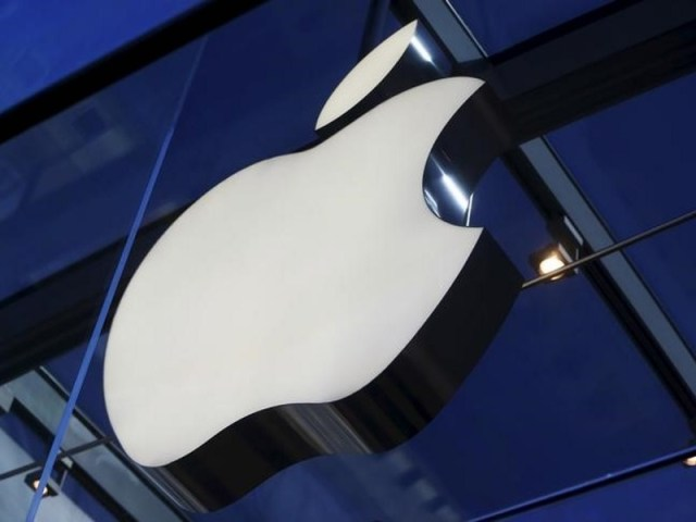 Apple European Headquarters Briefly Evacuated by Police