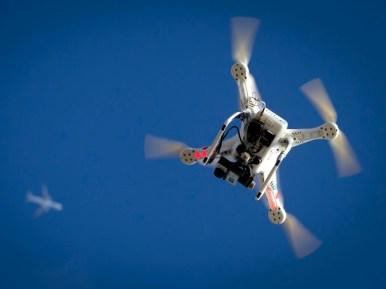 camera_drones_reuters_2.jpg