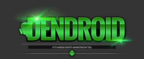 dendroid_12.jpg
