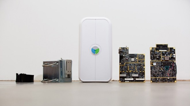 Facebook Unveils OpenCellular, an Open Source Wireless Access Platform