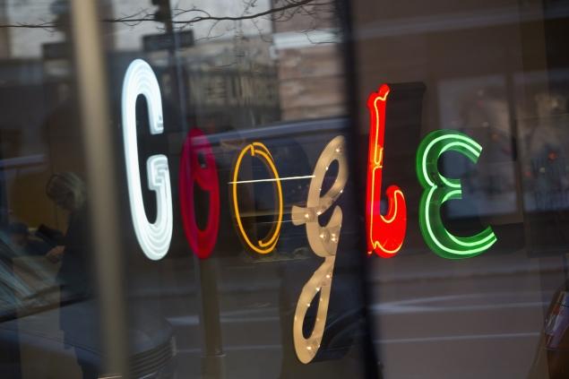 google-signage-635.jpg