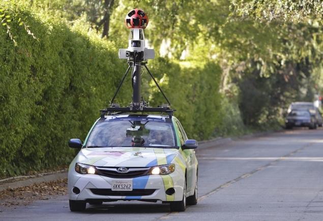 google-streetview-635.jpg