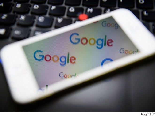 Google Says Notifies Users of 4,000 State-Sponsored Cyber-Attacks a Month
