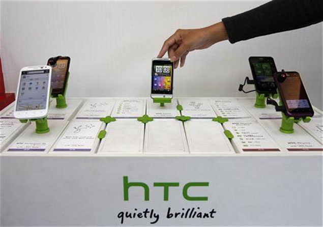 htc-mobiles.jpg