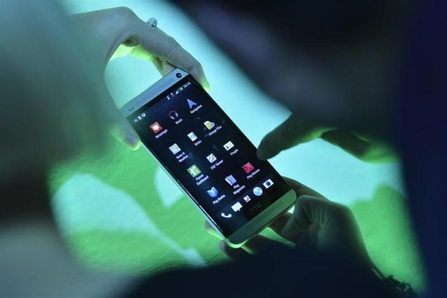 htc-one-hands-on-635.jpg