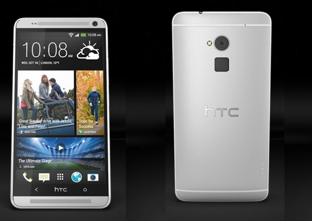 htc-one-max-front-rear-635.jpg