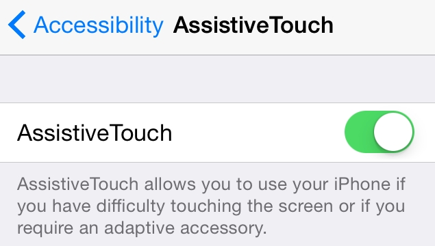 iOS_software_home_button_settings.jpg