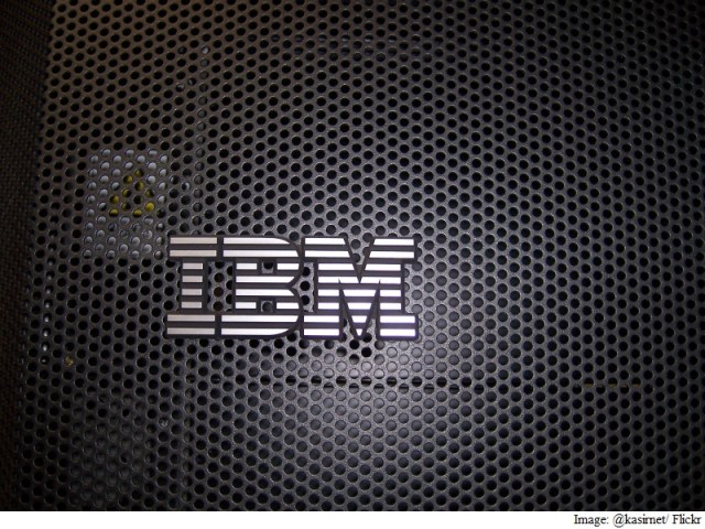 IBM, BTI Payments Enter 7-Year Strategic Partnership