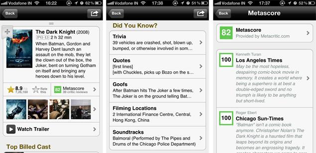 imdb-iOS-update.jpg