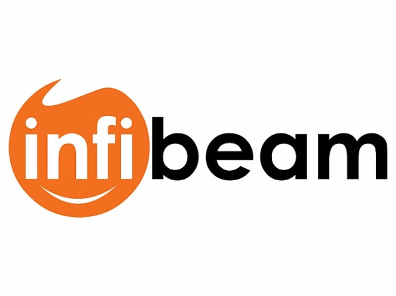 Infibeam's $80 Million IPO Fully Subscribed
